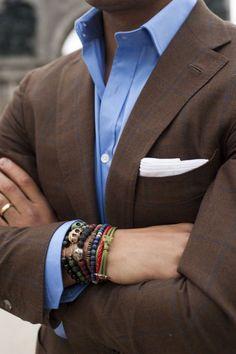 stacking-bracelet